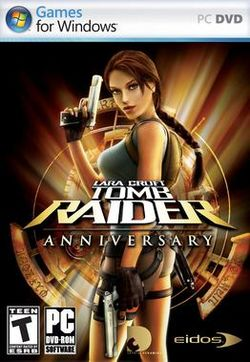 Tomb Raider Anniversary PC cover.jpg