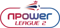 NPower Football League Two.png