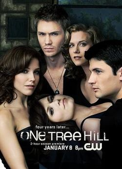 One tree hill poster 01.jpg