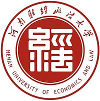 Henan University of Economics & Law.jpg