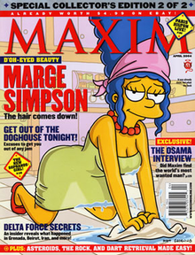 Maxim cover April 2004.png
