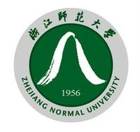Zhejiang Normal University.jpg