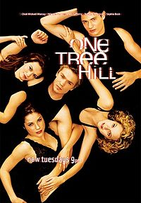 One Tree Hill - poster.JPG