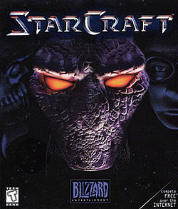 StarCraft front cover.jpg