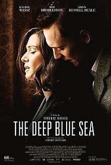 The Deep Blue Sea 2011 poster.jpg