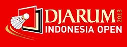 2013 DJARUM Indonesia Open.jpg