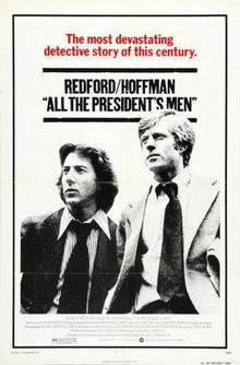 All the presidents men film.jpg