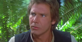 Harrison Ford-Han Solo.PNG