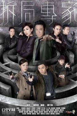 TVB The Fixer.jpg