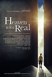 Heavenisforrealtheaterposter.jpg