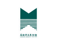Kaohsiung Museum of Fine Arts Logo.jpg