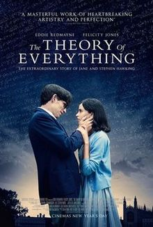 Theory of Everything.jpg