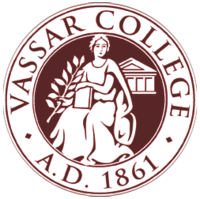 Vassar College Seal.png