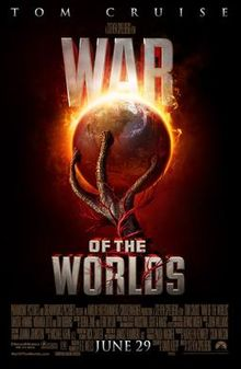 War of the Worlds poster (2005 film Version).jpg