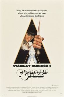 Clockwork orange film.jpg