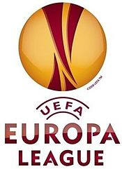 Europa League logo2.JPG