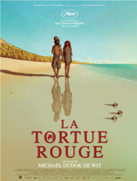 La Tortue Rouge(Movie Poster).jpg