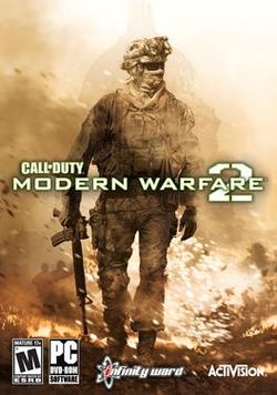 Call of Duty:Modern Warfare 2.jpg