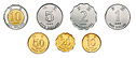 Hk money coins.jpg
