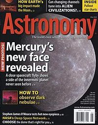 Astronomy magazine May 2008.jpg