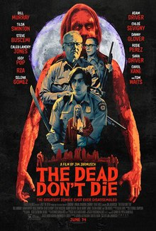 The Dead Don't Die Poster.jpg
