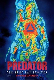 The Predator poster.jpg