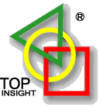 Top-Insight International Co Ltd Logo.png