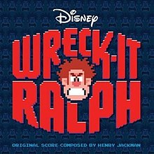 Wreck-It Ralph Soundtrack.jpg