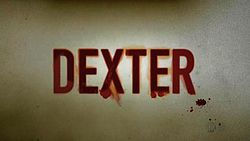 Dexter TV Series Title Card 720p.jpg