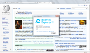 IE 11 Wikipedia.png