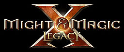 Might & Magic X Legacy logo.jpg
