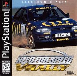 Need for Speed V-Rally PlayStation.jpg