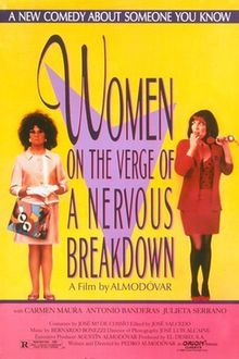 Women on the Verge of a Nervous Breakdown.jpg