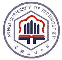 Anhui University of Technology.jpg