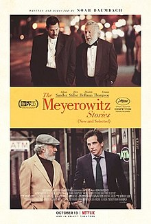 The Meyerowitz Stories (New and Selected) Poster.jpg