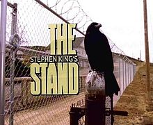 The Stand (TV miniseries).jpg