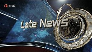 ATV Late News E.jpg