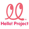 Helloproject.jpg