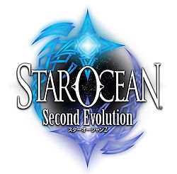 Starocean2secondevolution.jpg