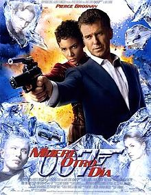Die another day movieposter.jpg