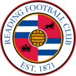 Badge of Reading