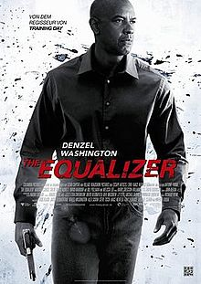 The Equalize poster.jpg