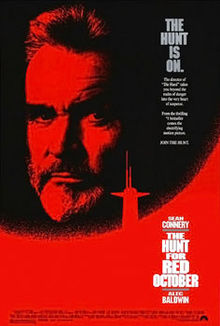 The Hunt for Red October movie poster.JPG
