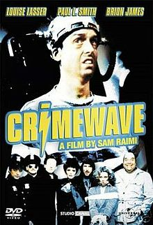 Crimewave DVDbox.jpg