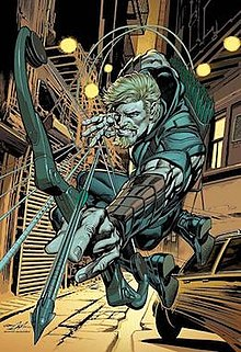 Green Arrow (DC Rebirth).jpg