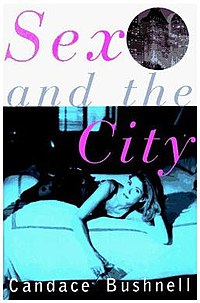 Sex and the City (book - cover art).jpg