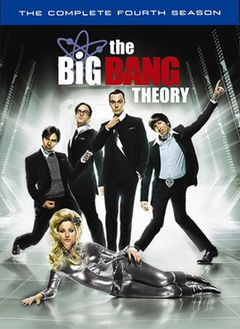 The Big Bang Theory season 4 DVD.jpg