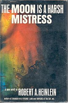 The Moon Is A Harsh Mistress (book).jpg
