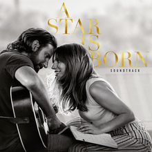 A Star Is Born 2018 soundtrack.png