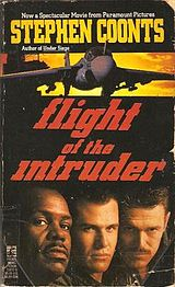Flight of the intruder.jpg